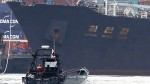 Panama Found Weapons on North Korean Ship, But No One Cared